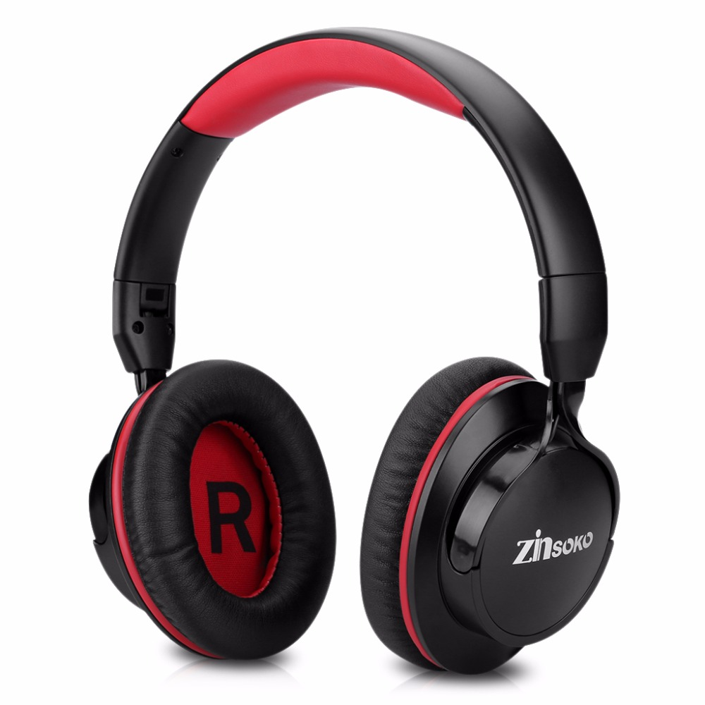 wireless headphones hs 208 инструкция