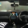 Автомобиль dashmats автомобиль для укладки аксессуары приборной панели крышки для Maruti Suzuki SX4 Neo Baleno Fiat Sedici 2006 2007 2008 2014 rhd