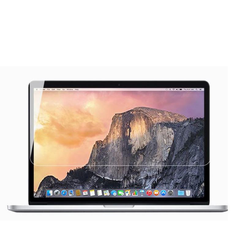 12016 Macbook Pro 15