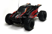 haiboxing HBX 2078D 1/24 RC Mini Racing BAJA Truck Car Electric Radio Remote Control High Speed Car Ready to run RTR(China)