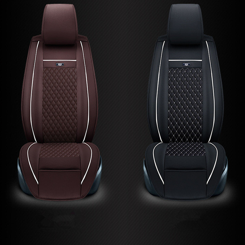 Leather car seat cover For Fordu0027s explorer ford fox raptor the raptor conquered fox mondeo & Compare Prices on Ford Explorer Car Cover- Online Shopping/Buy Low ... markmcfarlin.com