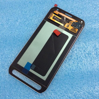LTPro 100 Tested 5 1 NEW LCD Display With Touch Screen Digitizer Assembly For Samsung Galaxy