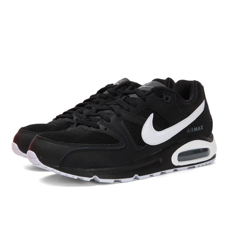 ... new zealand mens white nike air max command size 11 7fbbd 7622a 01c70d847