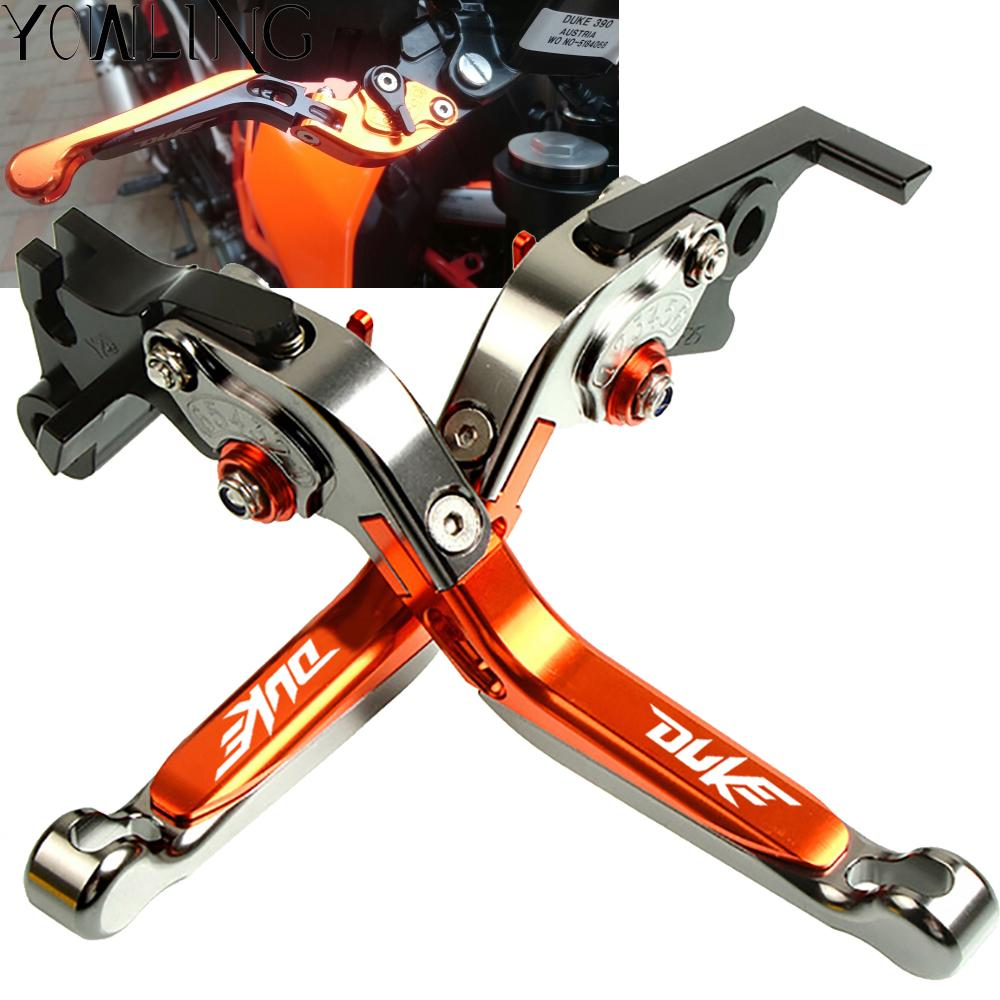 Fit For KTM Duke 125 200 390 RC 125 200 RC 390 2013 2014 2015-2017 2018 2019 CNC Motorcycle Brakes Clutch Levers with Logo dukeFit For KTM Duke 125 200 390 RC 125 200 RC 390 2013 2014 2015-2017 2018 2019 CNC Motorcycle Brakes Clutch Levers with Logo duke