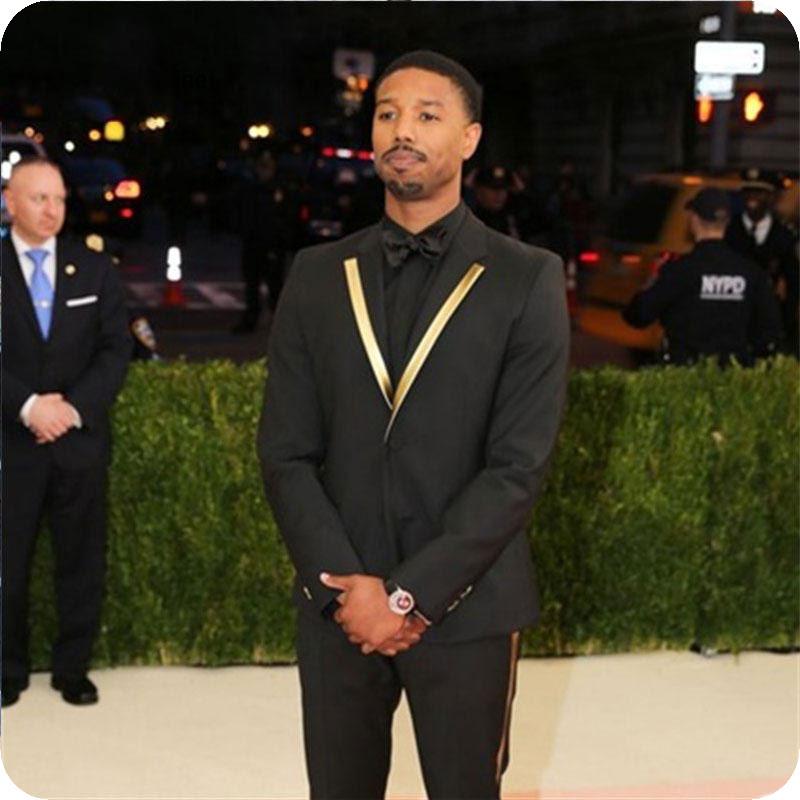 Men Suits for Wedding suit man blazers  (11)