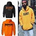 Justin bieber hoodie alquimista hombres sudadera polar 2017 propósito tour hoodies streetwear ropa chándales de temor de dios