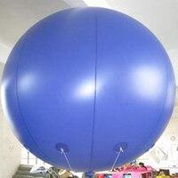 2m PVC Advertising Inflatable Giant Balloon XD0404