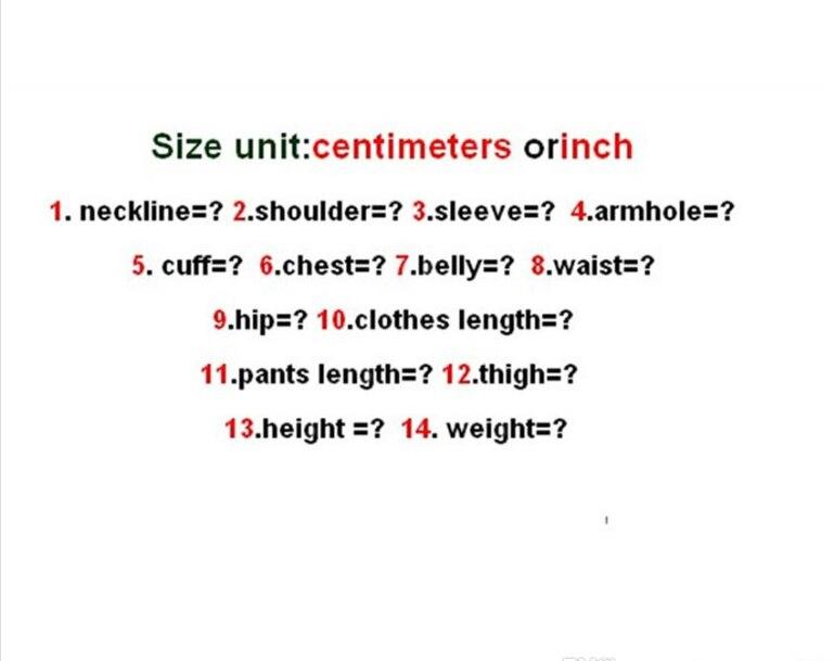 Pour Formel Conceptions D'affaires Style Uniformes Femelle Personnalisé Botton Picture Style Slim Costumes Bureau Mariages picture Dame Un Pantalon Femmes pict PRpp7q