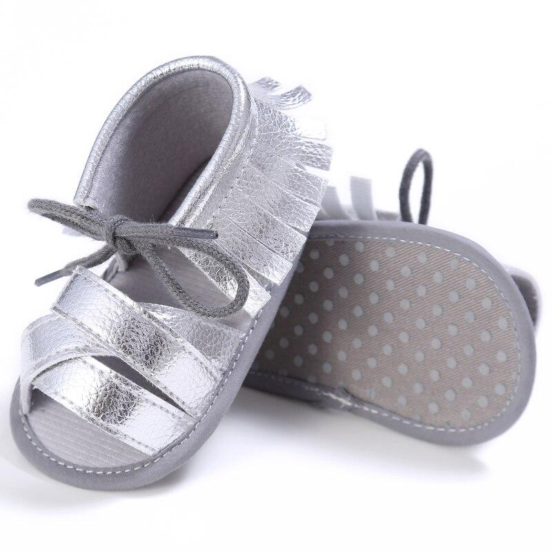 2017-Summer-Baby-Anti-Slip-Soft-Sole-Leather-Tassel-Shoes-Toddler-Girl-Tassel-Sandals-4
