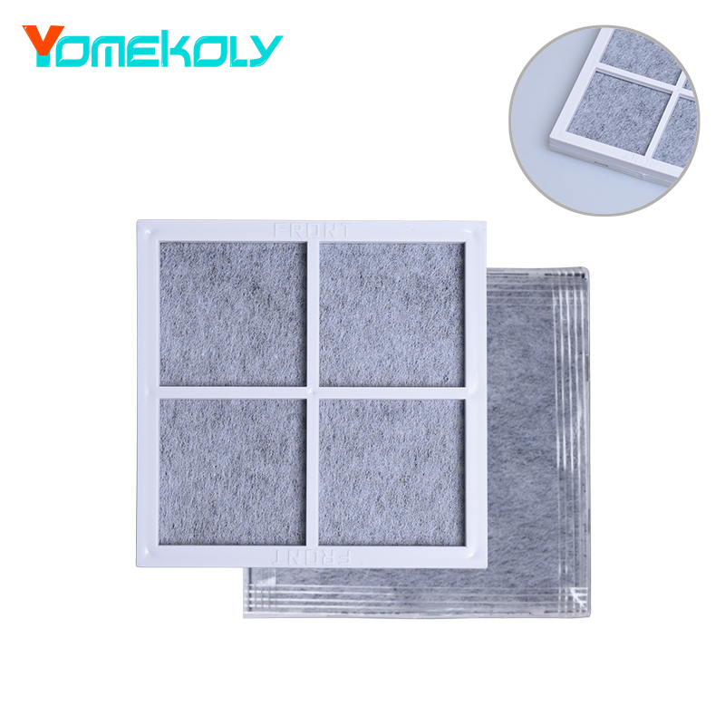 Replacement Refrigerator Air Filter LT120F for Kenmore LG ADQ73334008 ADQ73214404 ADQ73214402 Air Dust Filters lenovo lenovo thinkpad t540p core i5 4210m 2600 mhz 15 6