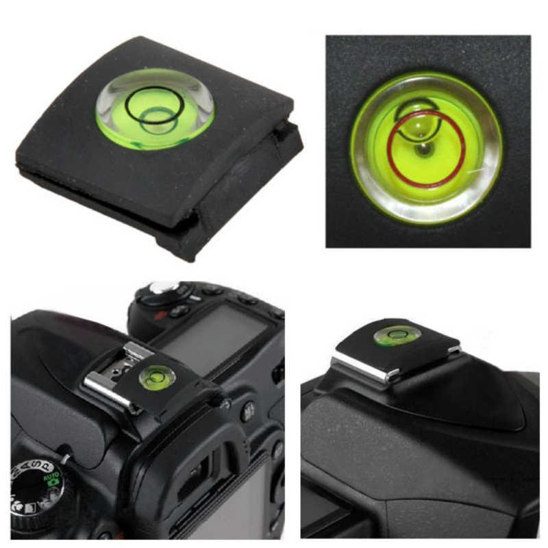 Phụ Kiện máy ảnh Đa Năng MÁY ẢNH DSLR Bong Bóng Tinh Thần Cấp + Tặng Giày Nóng Bảo Vệ Dành Cho Nikon Canon Đồng Hồ Phú Sĩ Samsung