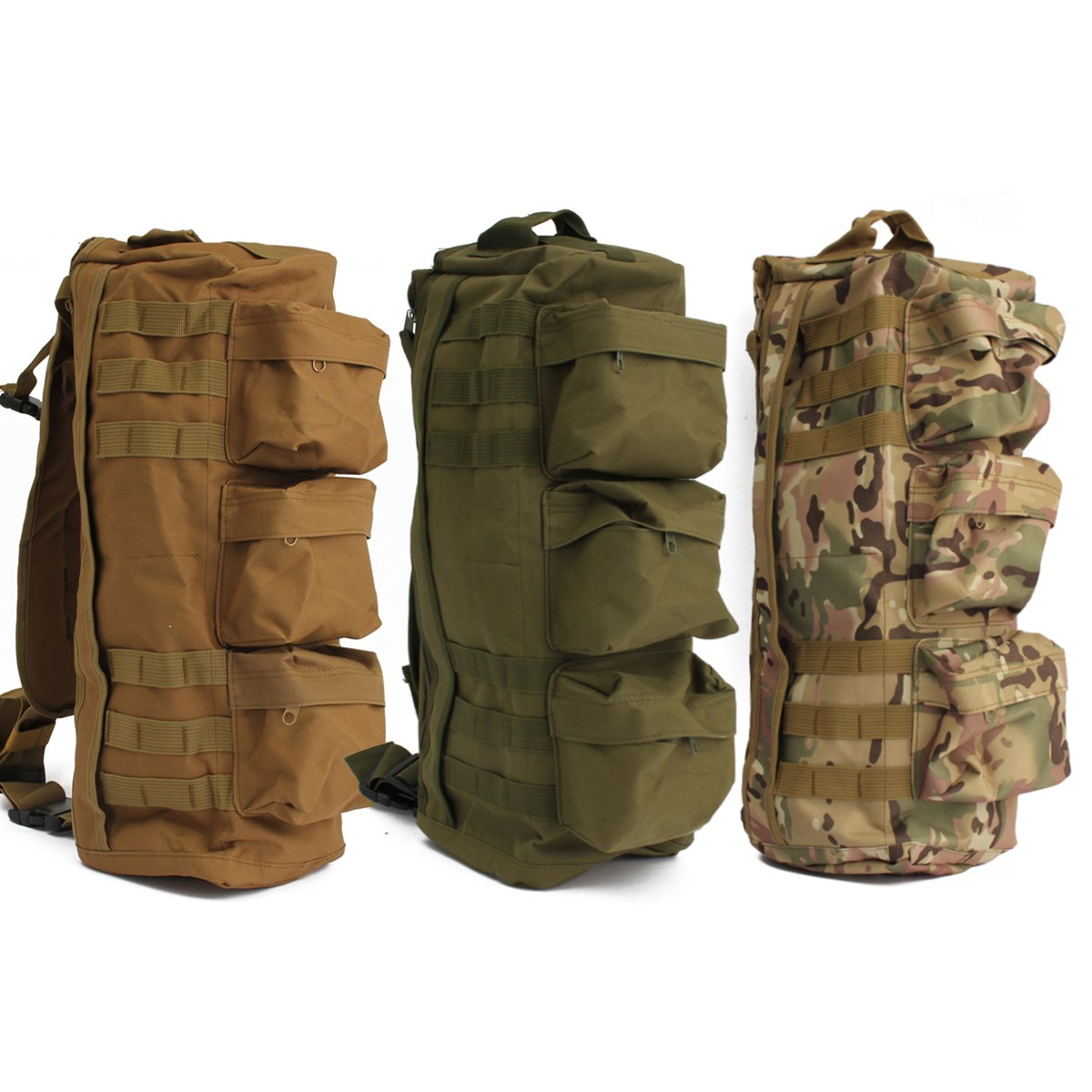 Popular Military Sling Backpack-Buy Cheap Military Sling Backpack ...