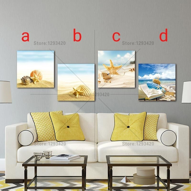 Lovely Decorative Wall Crosses Set Images - Wall Art Design ...