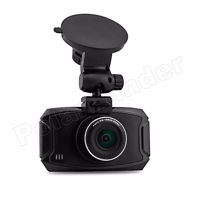 Back To Search Resultsautomobiles & Motorcycles Painstaking Ambarella A7 Car Dvr Gs90a Camera Hd Recorder Dash Cam Without Gps Module Track Record Digital Camcorder Night Vision Carcam