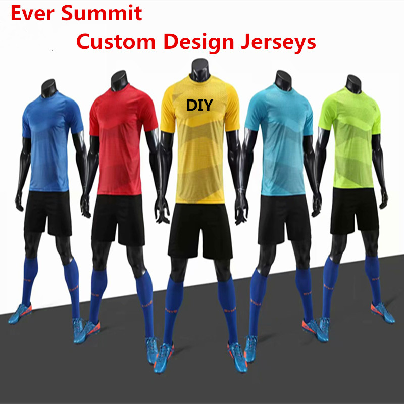 purchase cheap 2fe7c 93a87 top 9 most popular us soccer jersey ideas and get free ...