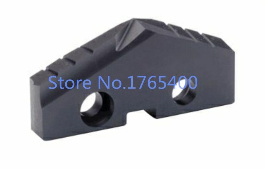 New 1pcs SD spade drill Insert , Diameter 13.0-17.5mm ,U drill Tool сумка kate spade new york wkru2816 kate spade hanna