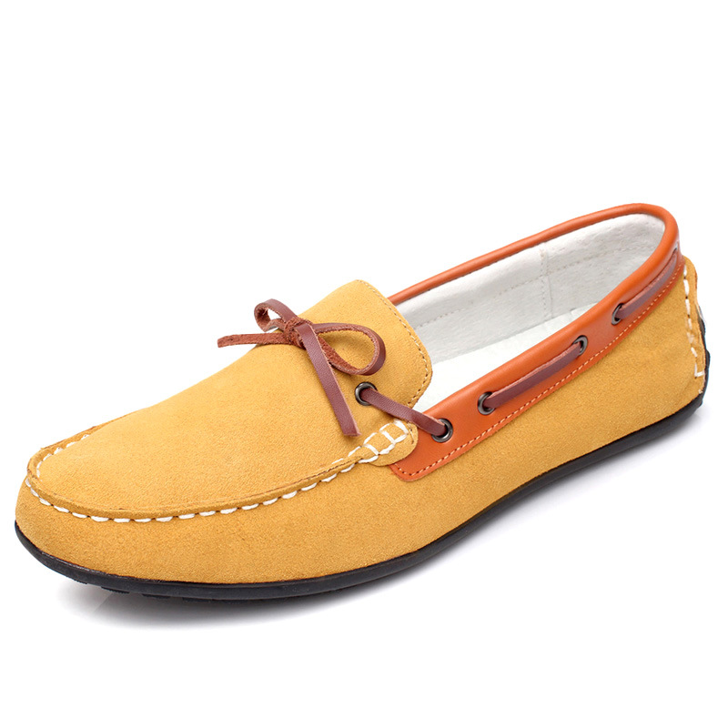 Suede Men's Loafers: techclux.gq - Your Online Men's Loafers Store! Get 5% in rewards with Club O!
