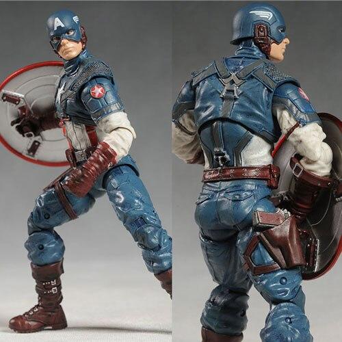 marvel-super-hero-series-the-font-b-avengers-b-font-captain-america-20cm-action-figure-pvc-model-collectible-toy