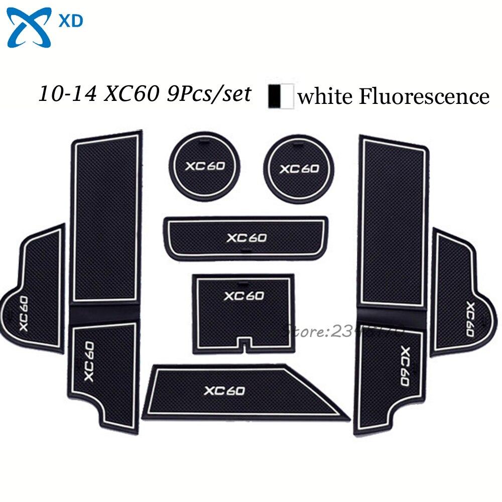 Online kaufen gro handel tuning volvo xc60 aus china for Innendekoration auto