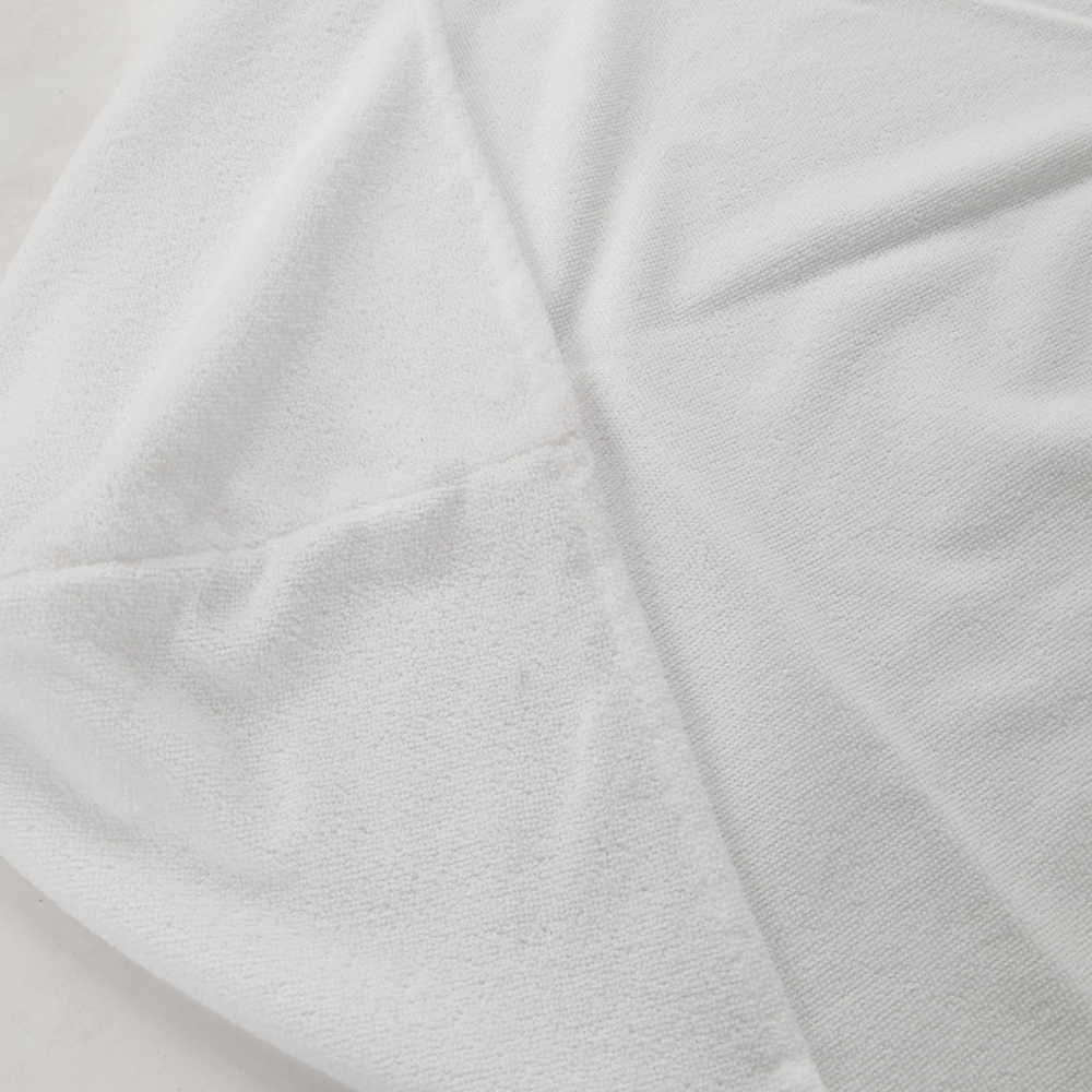 Miracille Красивая верхняя одежда с капюшоном и цветочным принтом, банное полотенце для пляжа Полотенца для взрослых и детей носки Плавание пальто-накидка с капюшоном быстросохнущие платье Полотенца 2 размера