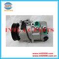 977013Z500  Auto A/C Compressor For Hyundai i40 CW 2.0 GDI G4NC DVE16 P300133500 700510860 HYK301 51-0860 ACP959 KS1.5306