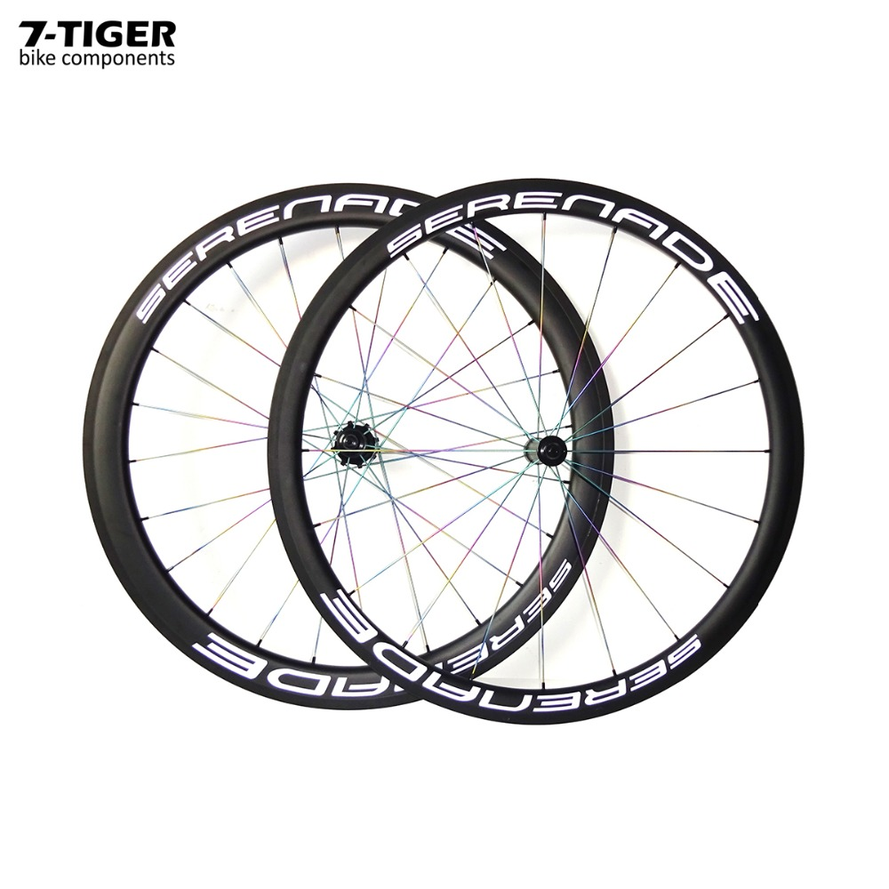 Cheap product 700c wheelset in Shopping World