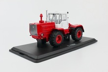 Buy tractor agricultural machinery and get free shipping on AliExpress.com 6d9acaa35e