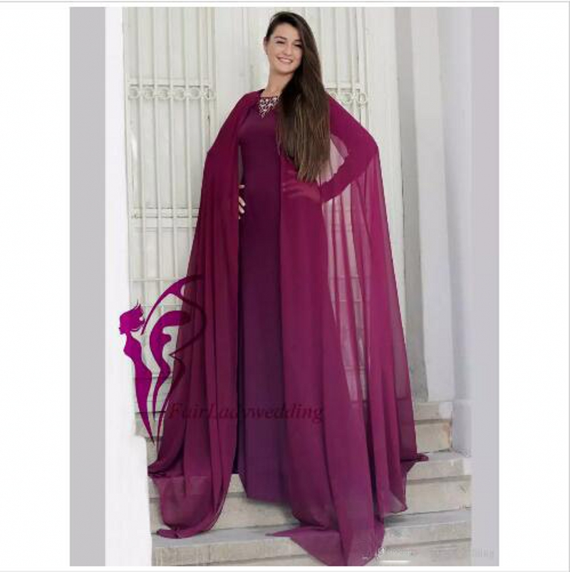 a3b50cf065 ... Kaftan Evening Dresses: Aliexpress.com : Buy Dubai Kaftan Long Sleeves  Evening