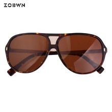 Mix wholesale Round Sunglasses Women shield Sun Glasses Woman Frame polariod brown lens Female Anti-reflection protection uv400 arnett fd720 fashion brown resin lens uv400 protection sunglasses for women brown