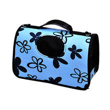 Pet Cat Shoulder  Bag Out Door Travel Bubble Window for Kitty Puppy Dog Carrier Crate Outdoor 2019