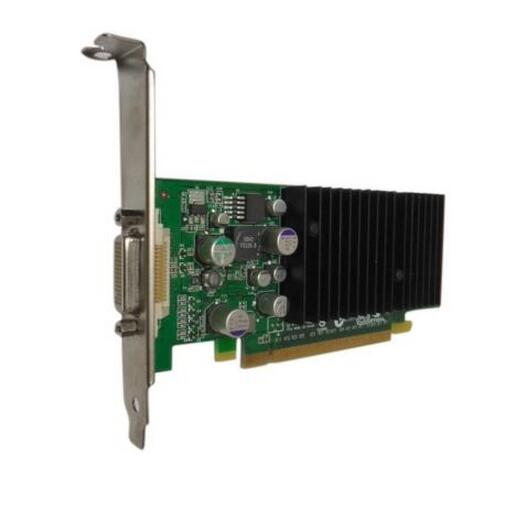 0N4079 for nvs280 64M PCI E Adapter well tested with three months warranty