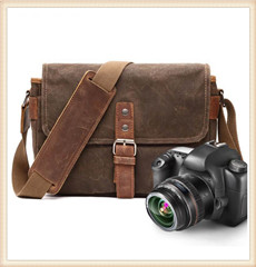 New-arrived-Brand-men-s-messenger-bag-Vintage-waterproof-Oil-wax-canvas-shoulder-bag-male-crossbody.jpg_640x640