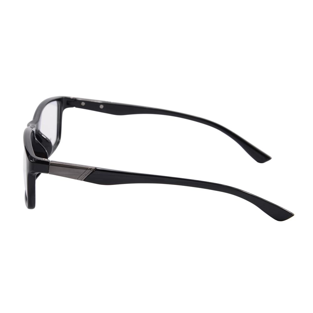 e53131c739 Prescription frame spectacle frame Full rim optical frame Eyewear frame for  Men adult eyeglass classic style MK3197-in Eyewear Frames from Apparel ...
