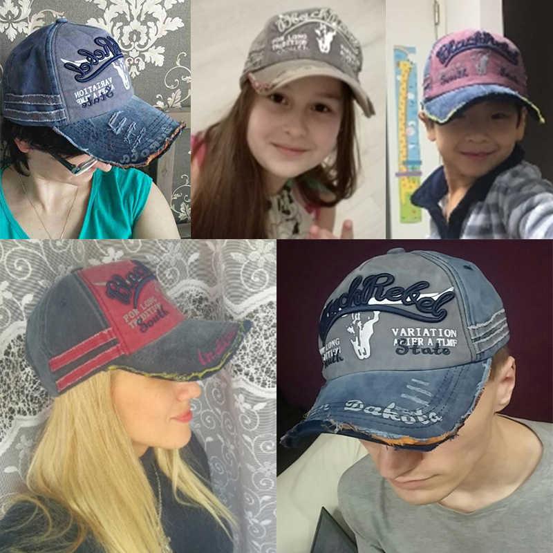 MLTBB брендовая бейсболка для мужчин и женщин шляпа Женская винтажная бейсболка Детская кепка папа родитель-детский головной убор Gorras
