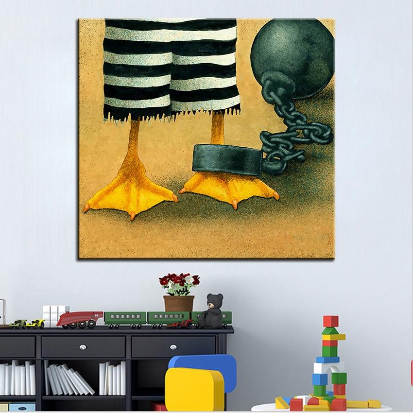ᐃImpresión de gran tamaño pintura al óleo confit pared arte cuadro ...