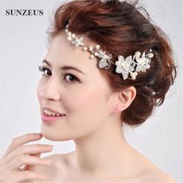 hair accessories 1
