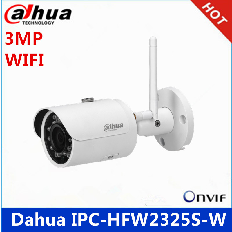 top 10 dahua 3mp list and get free shipping - mdnla5l6a