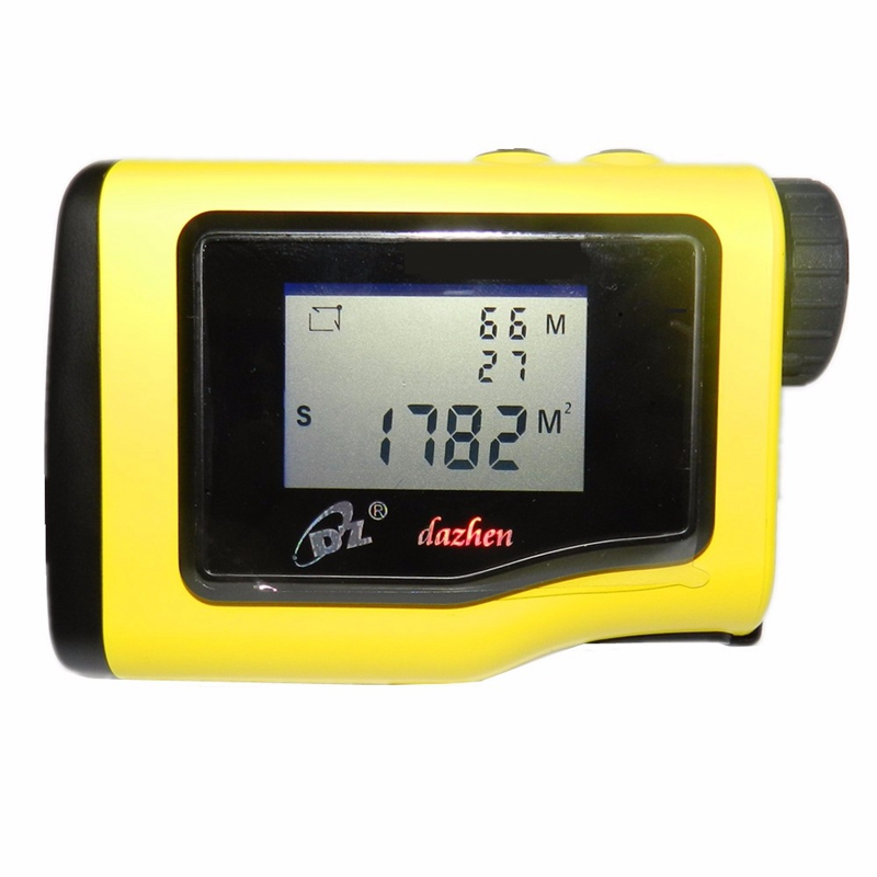 600m LCD Laser Rangefinder Height Measure Angle Laser Distance Device Digital Level Measuring Instrument Area Circle Rectangular косметические карандаши provoc pv0038 gel lip liner 38 barely there гелевая подводка в карандаше для губ цв карамельный