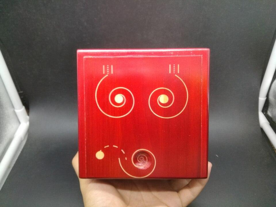 SH074 (1)