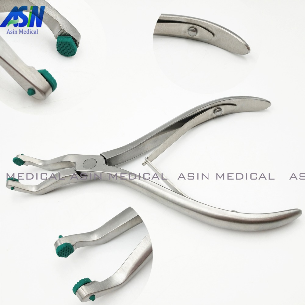 Good Quality 2017 removal pliers temporary teeth removal dental orthodontic pliers material tools stainless steel Free Shipping dental orthodontic pliers dental material stainless steel free hook clamp pliers dentistry material dentist tools