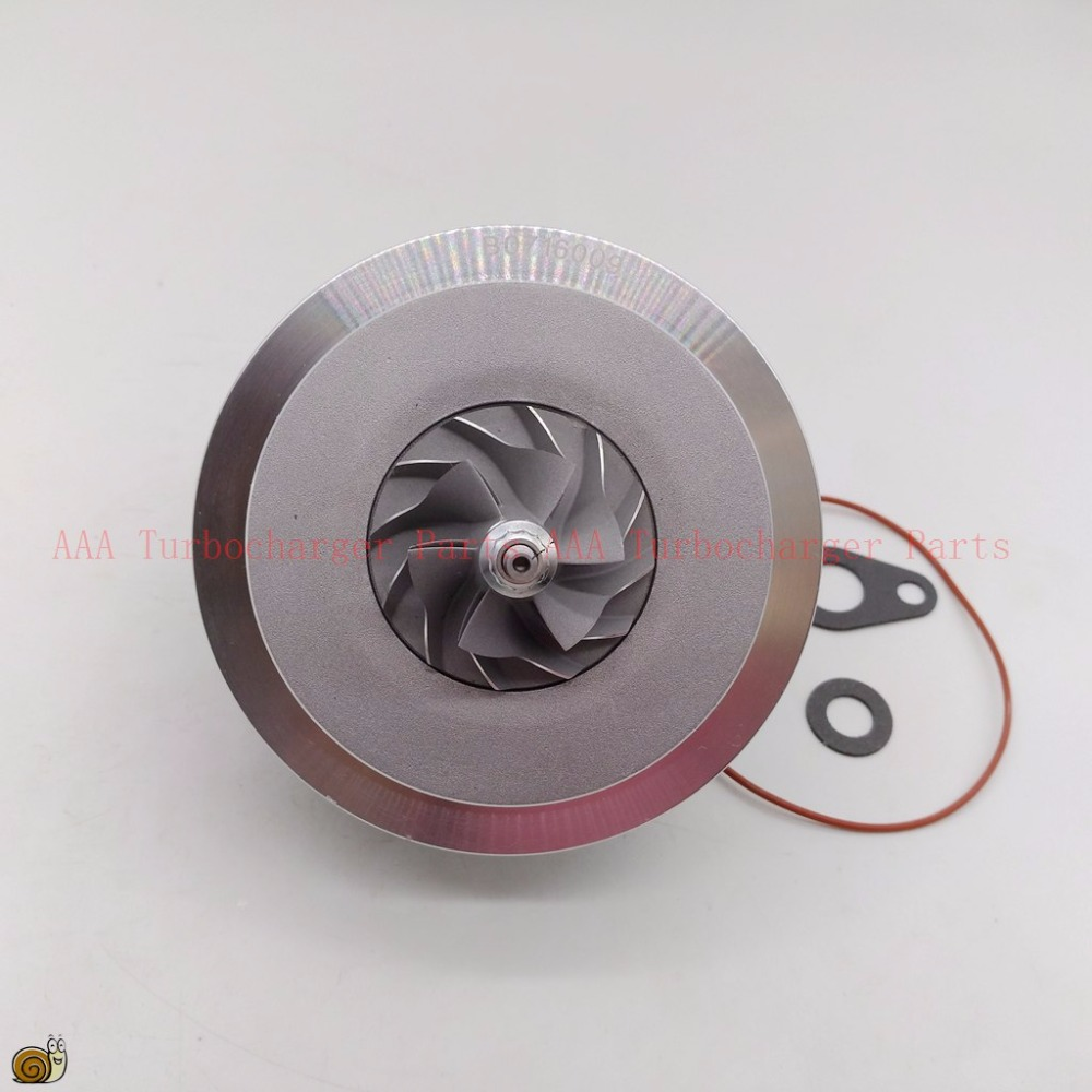 GT1749V Turbo 708639-8,708639-9,8200114015,Laguna II/Scenic II/Megane II 1.9 dCi,F9Q, AAA Turbocharger Parts