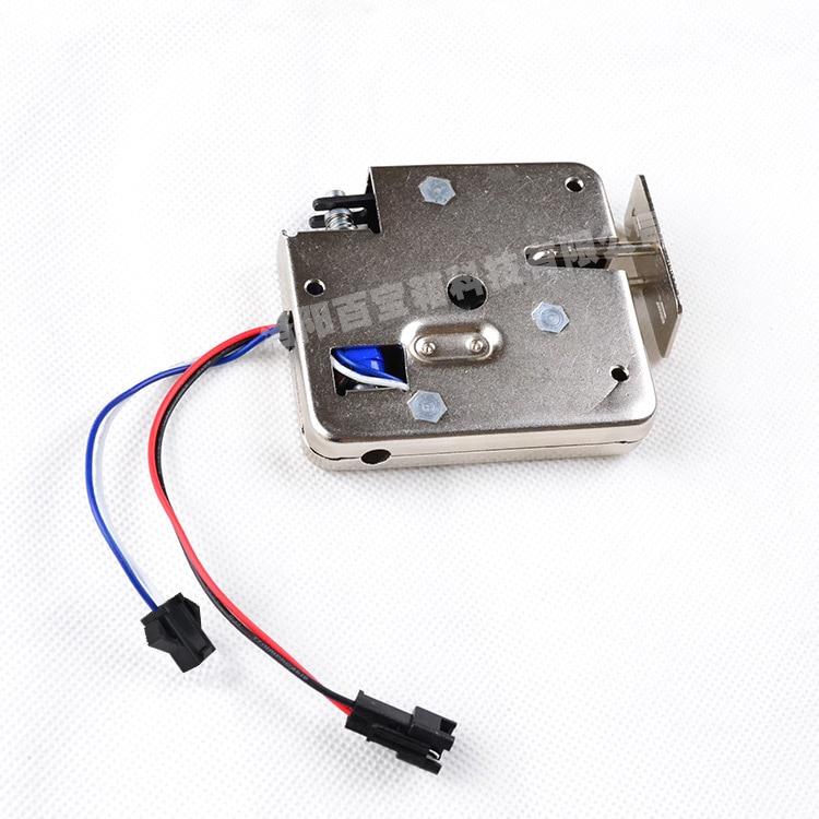 mini cabinet locks electronics lock smart lock