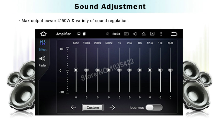 Android 7.1 CAR Audio DVD player FOR KIA CEED 2010-2012 gps car Multimedia head unit device receiver support DVR WIFI DAB OBD