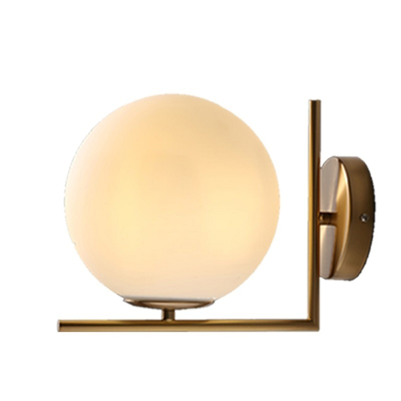 Lampen Wandlampe Coiffeuse Avec Miroir Dressing Table Modern Vanity Wandlamp Applique Murale Luminaire Bedroom Light Wall LampLampen Wandlampe Coiffeuse Avec Miroir Dressing Table Modern Vanity Wandlamp Applique Murale Luminaire Bedroom Light Wall Lamp