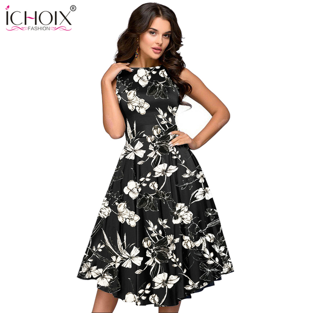 3d683e5c ICHOIX Official Store - Small Orders Online Store, Hot Selling and ...