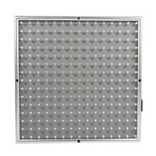 32W LED Grow Light Indoor Greenhouse Hanging Type Hydroponics Plants Growth Lamp Tent Plant Growing Lighting(China)