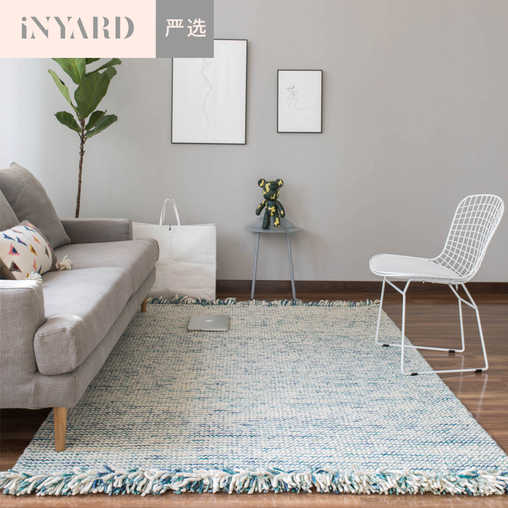 Carpet In The Bedroom Scandinavian Bedroom Curtains Cabinet Design For Small Bedroom Skull Bedroom Decor: Scandinavian Simple Living Room Bedroom India Imported