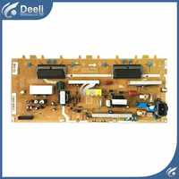 good Working  for Power Supply Board LA32B450C4H H32HD-9SS BN44-00260A used board