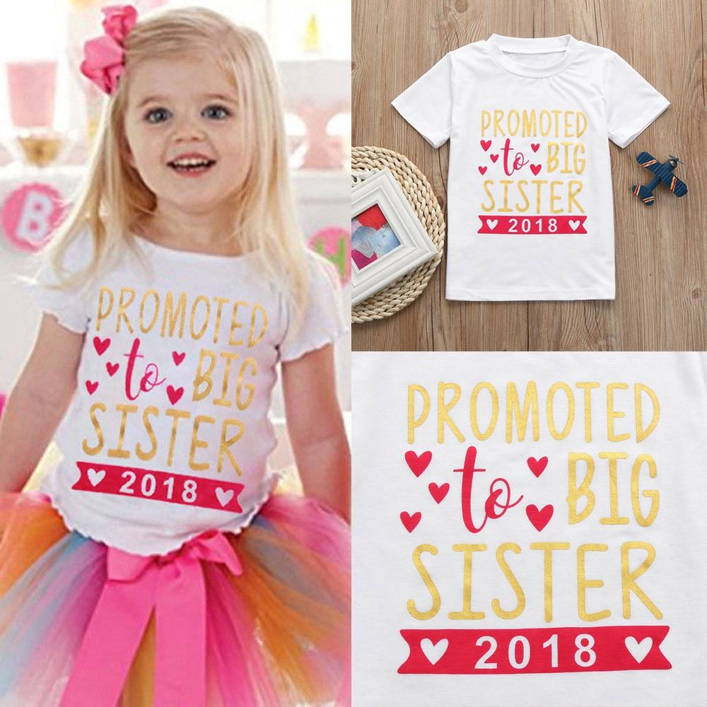 2018 для маленьких девочек и мальчиков костюм тела Качество 100% хлопок детская футболка ...