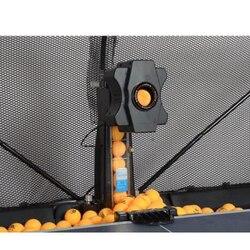 Nowy automatyczny stół do tenisa stołowego roboty do tenisa stołowego w Akcesoria do elektronarzędzi od Narzędzia na